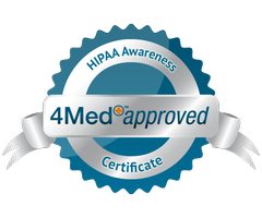 MINI-COURSE: HIPAA Certificate for Professionals LIVE...