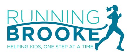 RunningBrooke Raffle