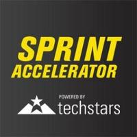 Sprint Accelerator powered by Techstars Healthcare Reve...