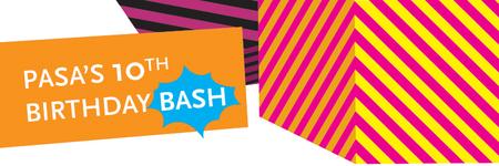 PASA's 10th Birthday Bash Community Forum on...