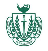 2013 Pittsburgh Alumnae Panhellenic Scholarship...