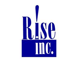 RISE, Inc. of Angola, Indiana logo