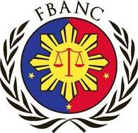 Filipino Bar Association of Northern California logo