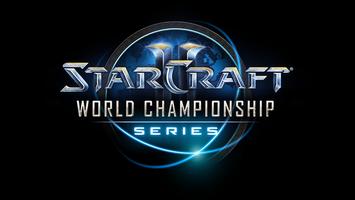 WCS Finals - November 7-8, 2014
