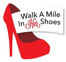 Walk a Mile in Her Shoes ® at Bridgewater College