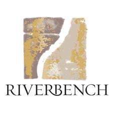 Riverbench Vineyard & Winery logo