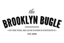 Brooklyn Heights Blog Holiday Event