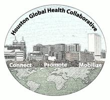 HGHC: Collaborating to Advance Global Health 2013...