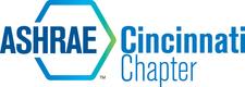 ASHRAE Cincinnati Chapter logo
