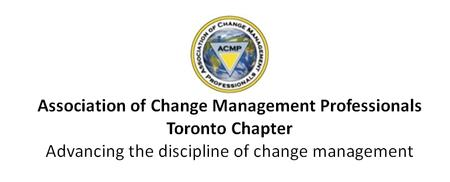 Building Organizational Change Management Capability an...
