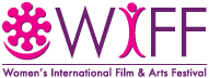 WIFF Celebrates 10 Years of Women In the Director's...