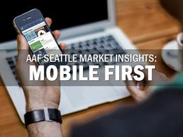 Market Insights: Mobile First