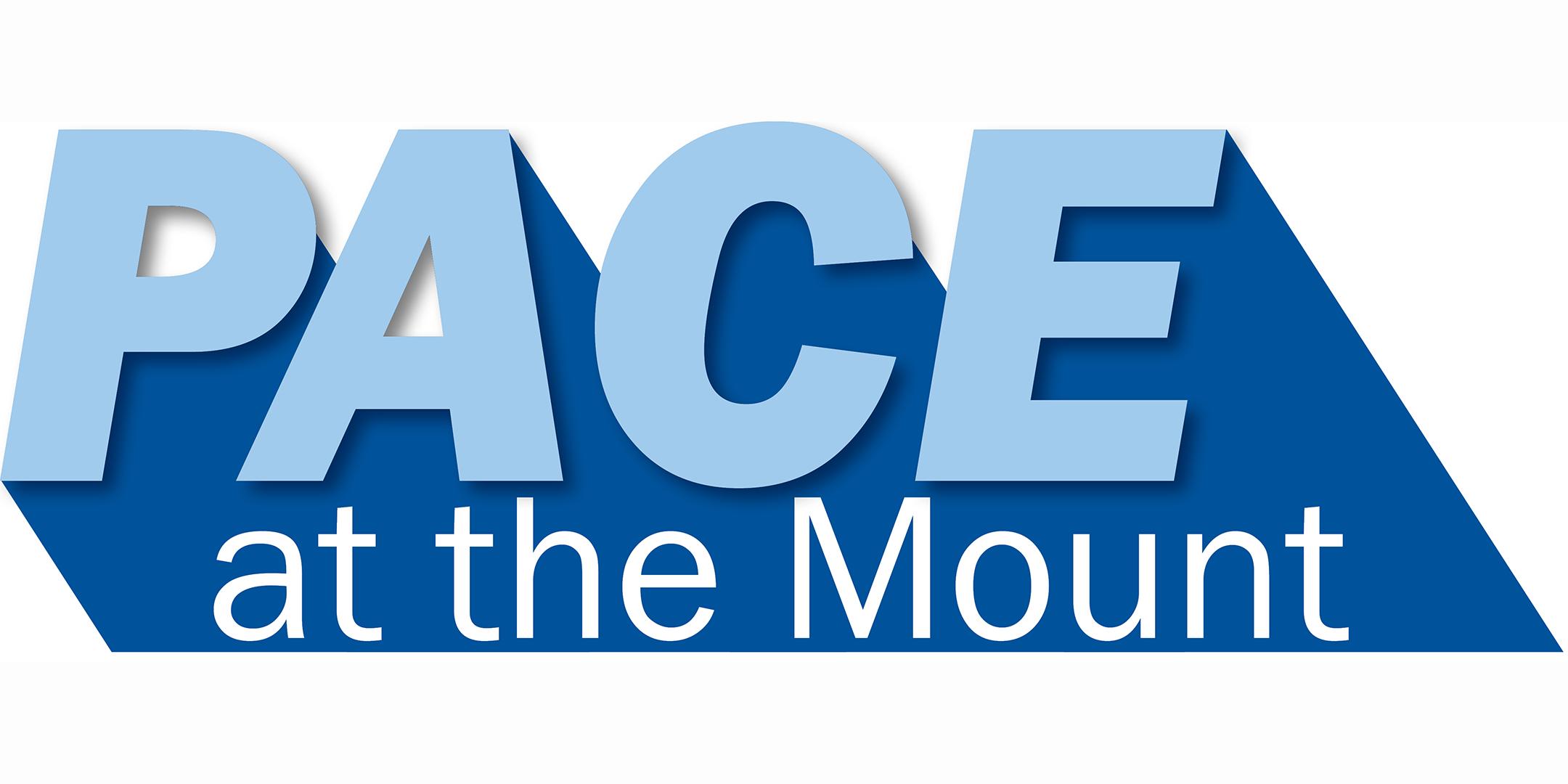 MSVU PACE Children's Community Movement Program 2020