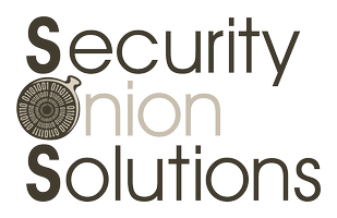 Security Onion 3-Day Training Class Richmond VA 10/20...