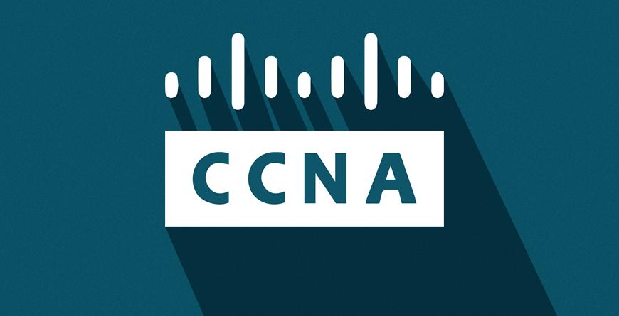 Cisco CCNA Certification Class | Bridgewater, New Jersey