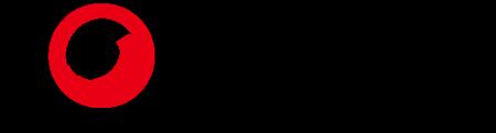 Sitecore User Group Schweiz