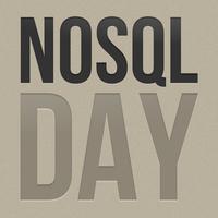NoSQLDay 2014