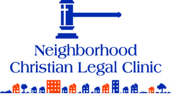 Project GRACE CLE: Common Legal Challenges for...