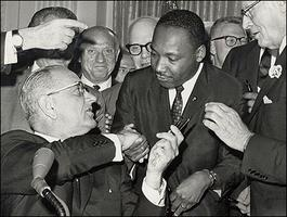 Legacy of the Civil Rights Act of 1964: Past, Present...