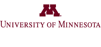 University of Minnesota CVM AAEP Alumni Reception