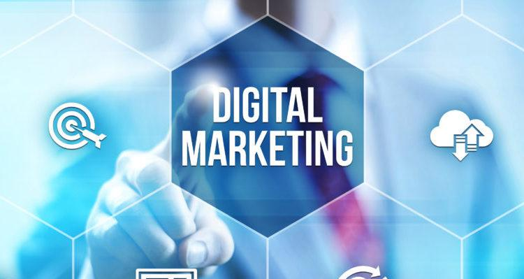 Digital Marketing Training in Wilmington, DE for Beginners | SEO (Search Engine Optimization), SEM (Search Engine Marketing), SMO (Social Media Optimization), SMM (Social Media Marketing) Training | December 7 - December 29, 2019