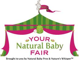 Your Natural Baby Fair
