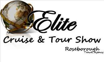 Roseborough Travel Agency's Third Annual Elite Cruise...