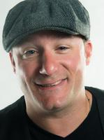 Framingham Sheraton Fall Comedy Series with Dave Russo
