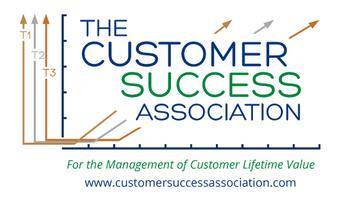 Customer Success: San Francisco - September 25th...