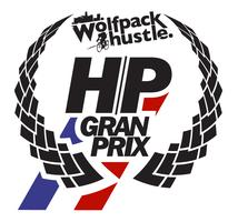 Wolfpack Hustle: The HP Gran Prix Unified Title Series...