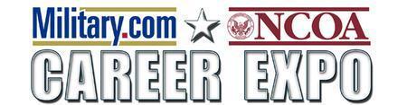 2013 Military.com/NCOA Career Expo: Gulfport, MS
