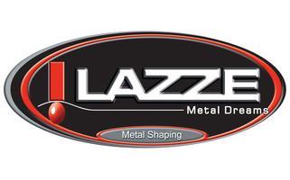 June 2015 Lazze Metal Shaping Step 1 Class
