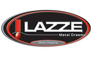 January 2015 Lazze Metal Shaping Step 2 Class