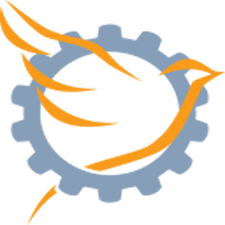 Designs for Hope logo