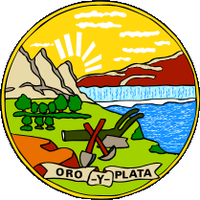 Montana Notary Training in Helena