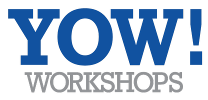 YOW! Workshops 2014 - Melbourne