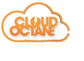 Acumen Solutions' 2nd Annual CLOUD OCTANE Party