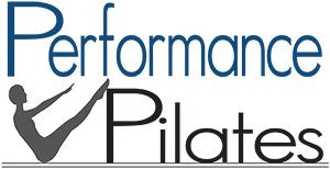 RSVP | Performance Pilates Grand Opening Party &...