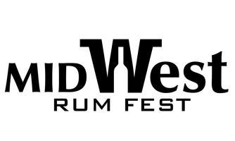 MidWest Rum Festival 2015