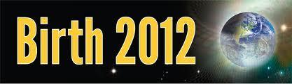 Birth 2012 Celebration