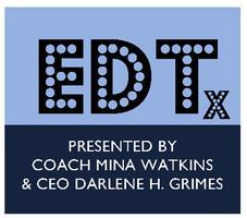 The Conscious Entrepreneur an EDTx (Entrepreneur...