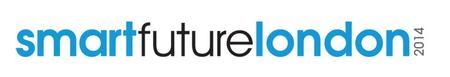 Smart Future London - Funding for Innovation 28 Oct...