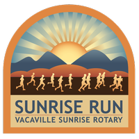 5th Annual Sunrise Run