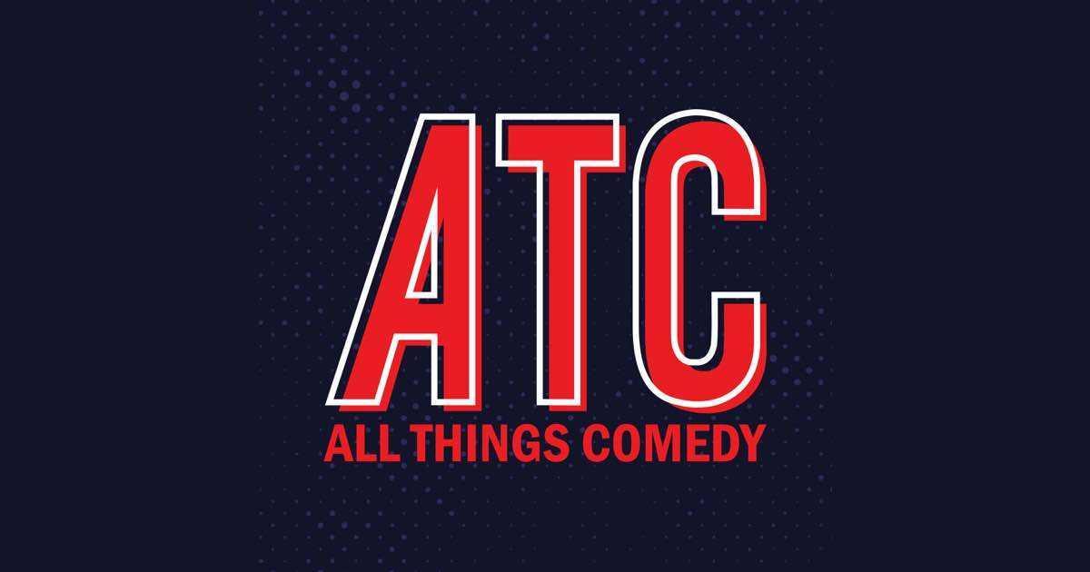 ATC & Steve Simeone Present: Help Steve Help