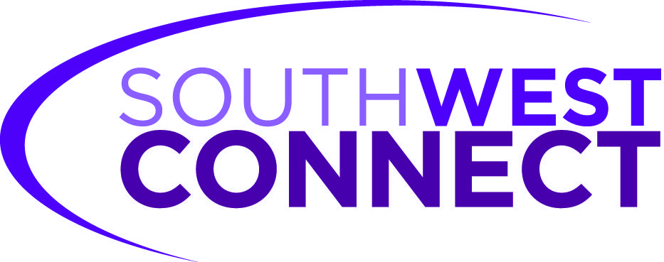 South West Connect