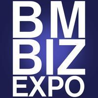 The Birmingham Business Exhbition (BMBizExpo 2014)