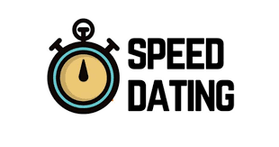 speed dating antioch ca