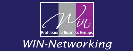 WIN-Networking Pasadena OPEN Monthly Luncheon Meeting