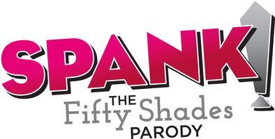 SPANK! The 50 Shades Parody