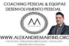 5 NOVEMBRO - Coaching & Benefícios - FERRAMENTAS -...
